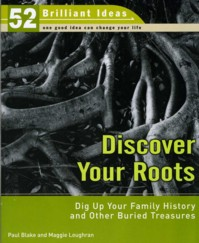 Discover-Your-Roots.jpg